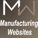 Manufacturing125x125static