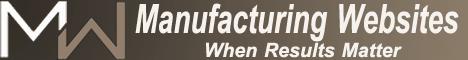 manufacturing468x60static
